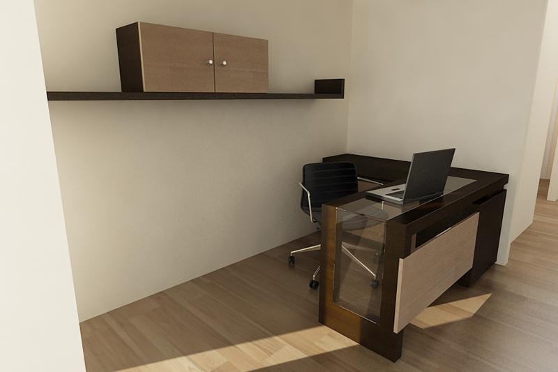 Oficina 71