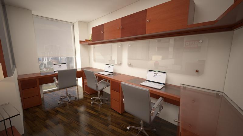 Oficina 11