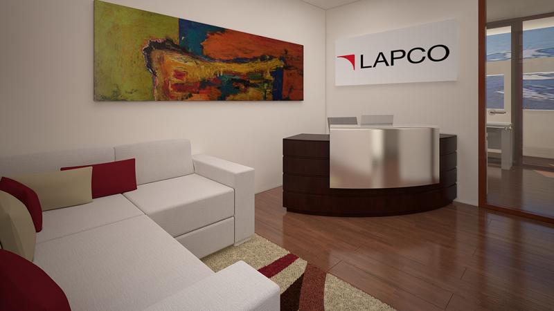 Constructora Lapco1