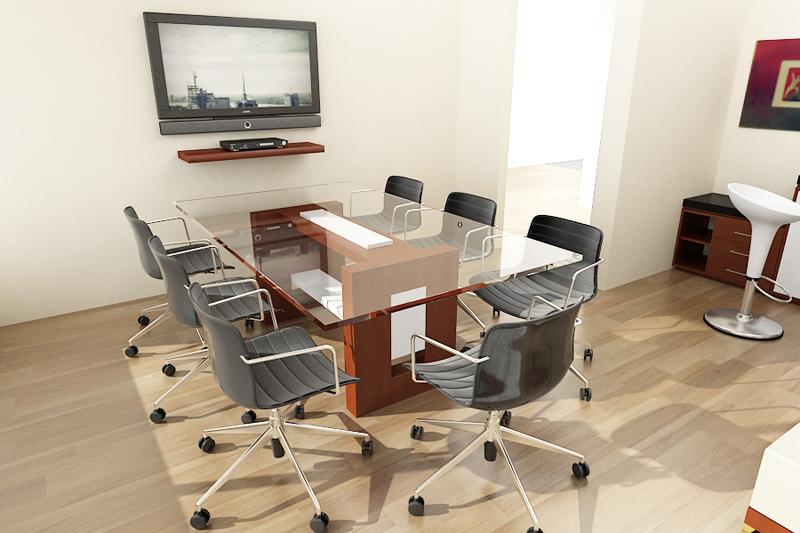 Oficina arquitectos1