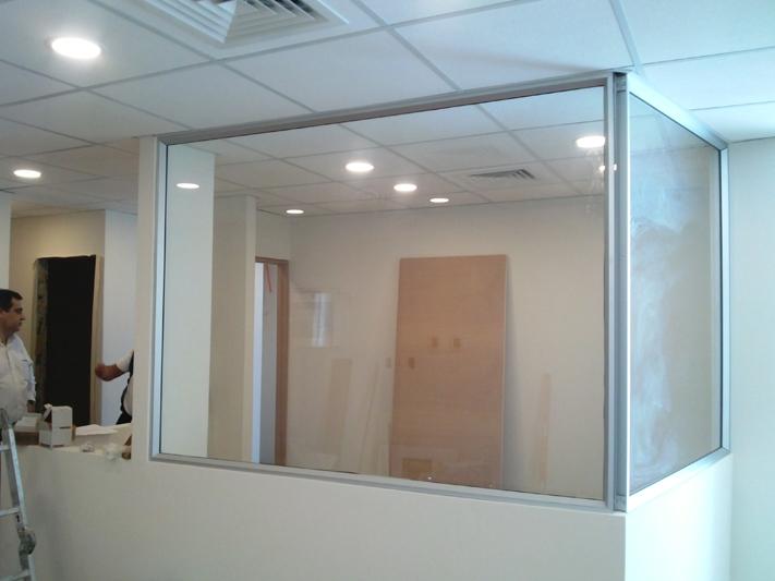 Proyecto Oficina1