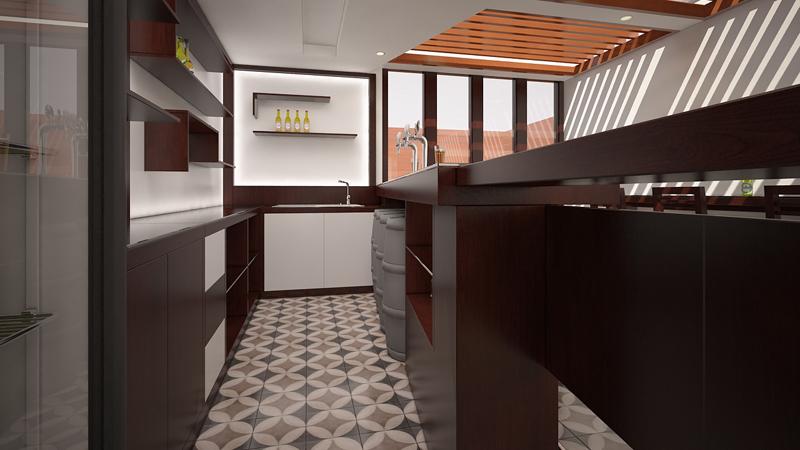 Proyecto Restaurant1