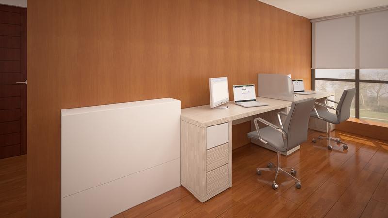 Oficina 61