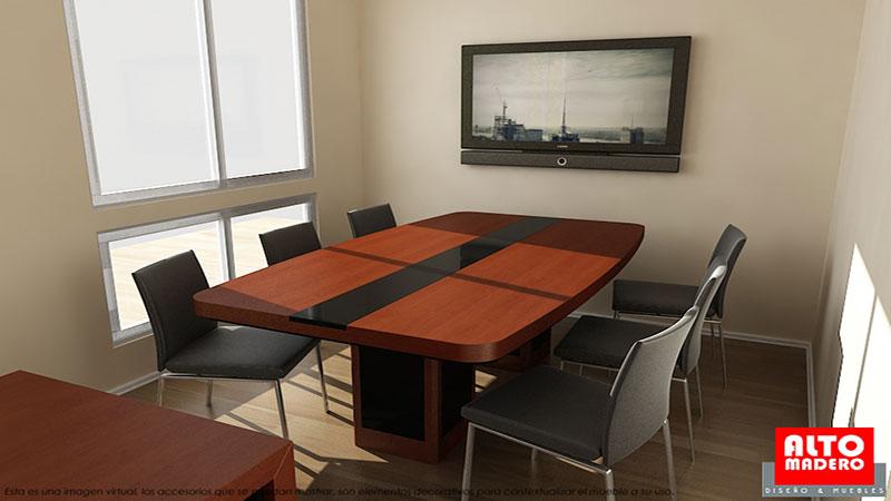 Sala reunión 51