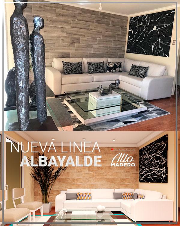 NUEVA-LINEA-ALBAYALDE-CELULAR3