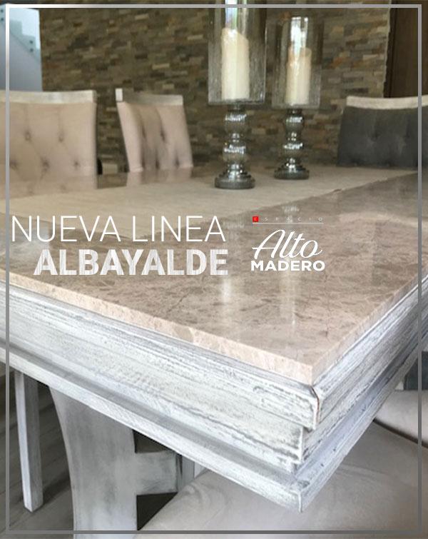 NUEVA-LINEA-ALBAYALDE-CELULAR4