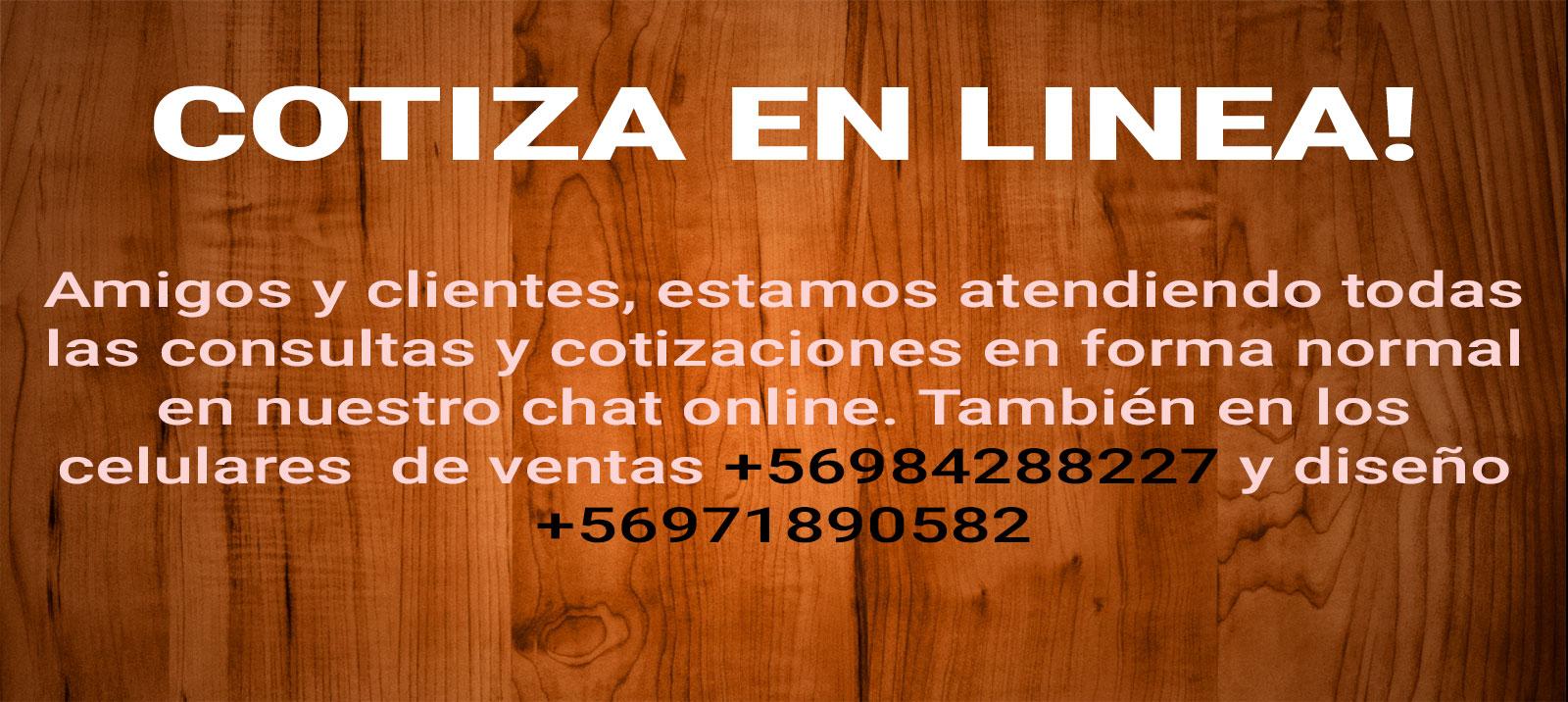 en-linea_1