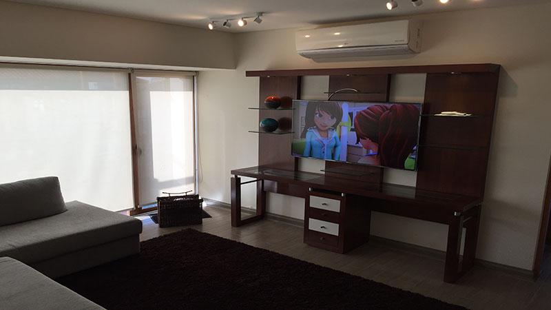 Mueble TV 0