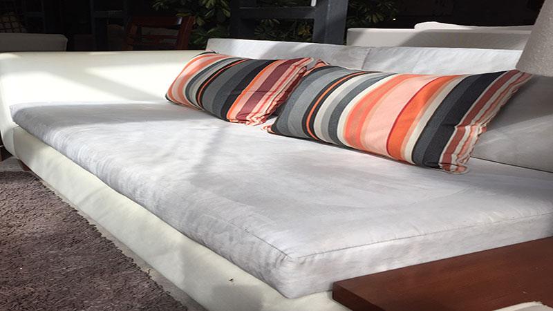 Sofa 9 VENDIDO